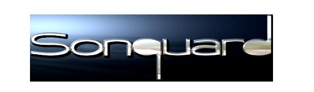 Songuard Mobile Logo