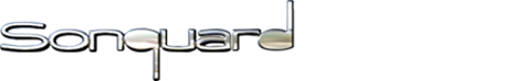 Songuard Logo